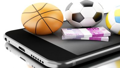 Photo of Necessity Of Sports Betting And Best Way To Choose It