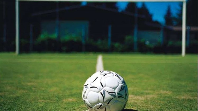 Photo of Football and The Transfer Issue