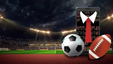Photo of How to participate in online sports betting?
