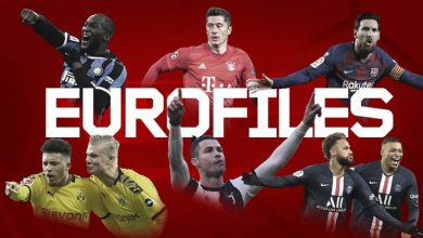 Photo of Latest News of European Football