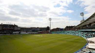 Photo of 6 Best Pitches in the Cricket World