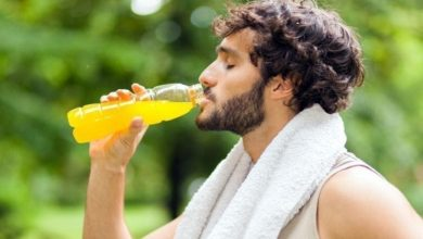 Photo of Best Tips for Choosing the Right Sports Drinks for Athletes