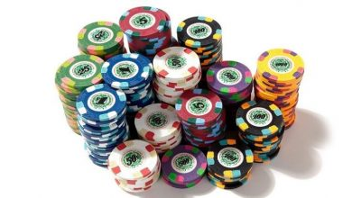 Photo of Bonuses Variations for Casino Sport Games