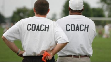 Photo of Most essential 5 Qualities of highly effective coaches