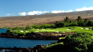 Photo of Why you should Consider Maui Hawaii for your Golf Vacation