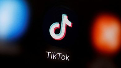 Photo of Benefits of buying TikTok Followers