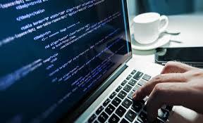 Photo of [pii_email_35ecc45cdf0e64449ffb] Code Solution Error