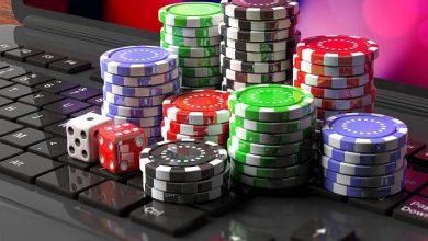 Photo of Casino: Ultimate way to Earn huge Money