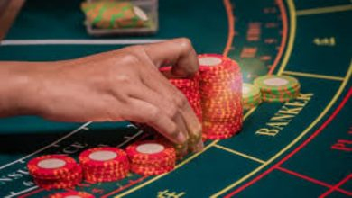 Photo of Basic Guide Online Casino Baccarat For Beginners