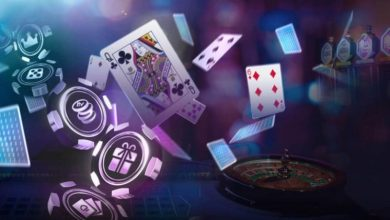 Photo of Everything you need to know about online gambling and slotxo slot games