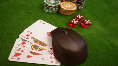 Photo of Things to avoid at online casinos