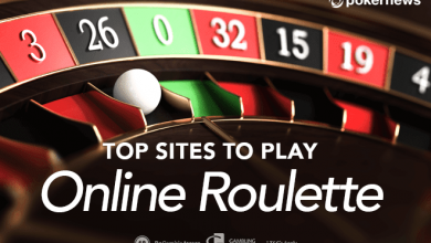 Photo of Playing Blackjack Online