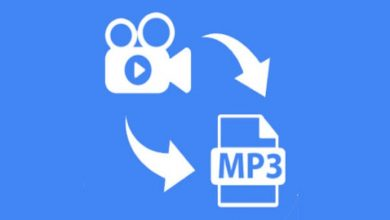 Photo of Fast Mp3 Converter's to use