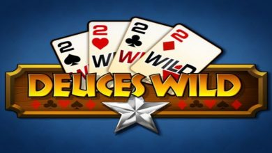 Photo of Jokers Wild Video Poker – A Winning Strategy