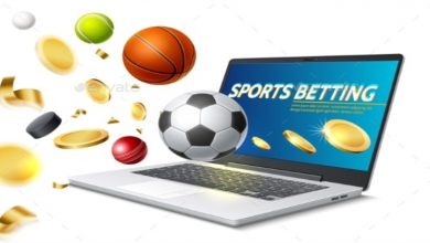 Photo of Overall discussions on online sport betting