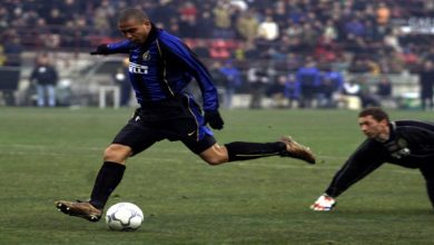 Photo of Ronaldo Inter Milan – A tale of the rise to breaking the second world record