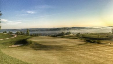Photo of State of Play: The 10 Best States if You Want to Play Golf