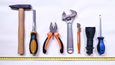 Photo of How do you buy the best plumbing tools and supplies for you?