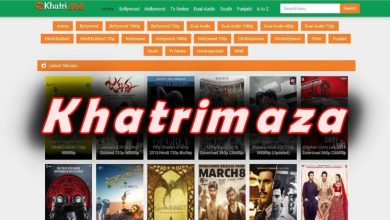 Photo of Khatrimaza- Bollywood Movies, Hollywood Movies, Old Bollywood Movies, South Indian Movies and All latest Movies Download sites