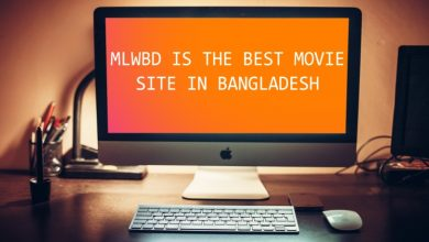 Photo of MLWBD Website – Is there any legal website for downloading movies?