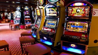 Photo of Top 6 Amazing Facts before Starting Online Casino Slots Game