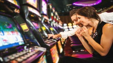Photo of Javaslot88 Games Slot Machine Online
