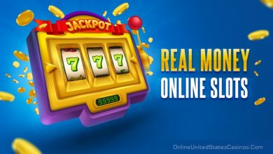 Photo of The Real Money Slot Online Java303
