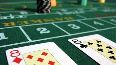 Photo of Best casino for baccarat gambling