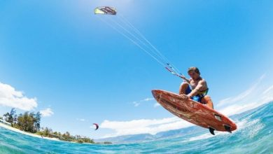 Photo of How Long Does it Take to Learn Kitesurfing?