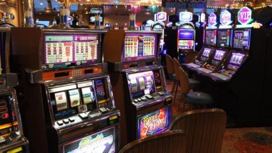 Photo of Learning How To Play Slot Games On Sukaslot88