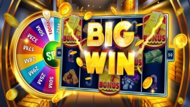 Photo of Play and Win Lottery Togel Online at Togelsurga88