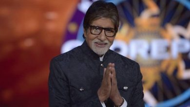 Photo of The popularity Of KBC Program across India
