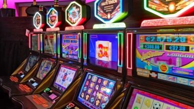 Photo of Tips for Play Slot Machine Online Join88