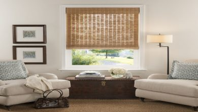 Photo of The Best Choices in Outdoor patio Blinds and Designs
