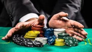 Photo of The Art of Winning