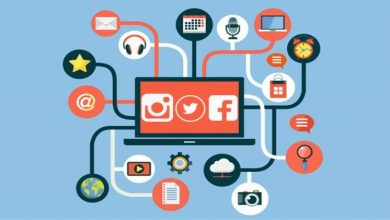 Photo of How To Improve Ecommerce Conversion Via Social Media Traffic to Your Website