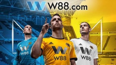 Photo of Benefits of Choosing W88- Sports betting website