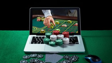 Photo of Leading Casino game that has been dominating the market