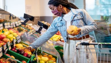 Photo of 3 Shopping Tricks You Need To Remember Before You Buy Your Groceries