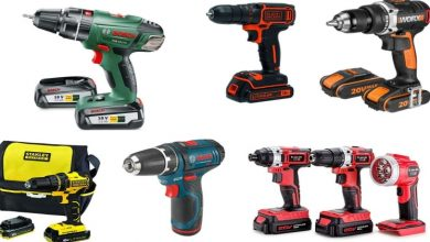 Photo of 8 Must-Have Power Tools for Your DIY Projects in Milwaukee