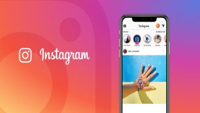 Photo of How Modern Lives Are Simplified Through Apps Available On Platforms Like Android