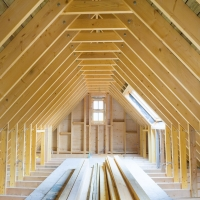 Photo of Insulation is the best way by which you can reduce your extra costs.