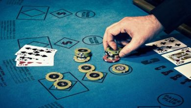 Photo of Kelebihan Bermain Game Qiu Qiu Online Di Situs Terpercaya