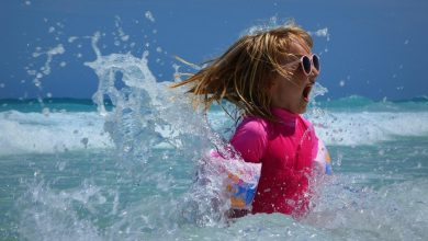 Photo of Should You Invest in a Wetsuit for Your Child?