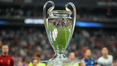 Photo of Watch UEFA Euro 2020/21 Soccer Highlights at 55goal