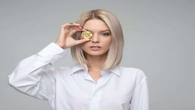 Photo of Which exchange is the best Gemini fees vs Coin Base fees?