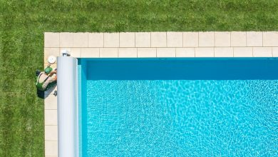 Photo of How to Clean a Green Swimming pool: a Step by Step Guide