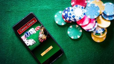 Photo of Online Slots ideas: slot idea online casinos require you to understand