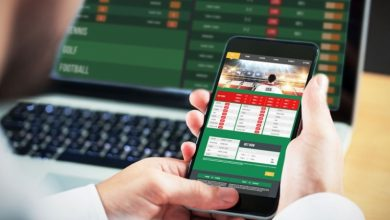 Photo of Transformation of Sports Betting Into Online Sports Betting