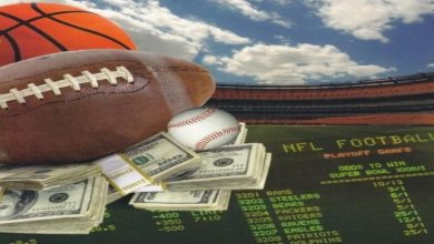 Photo of 11 Tips To Placing An Online Sports Bet